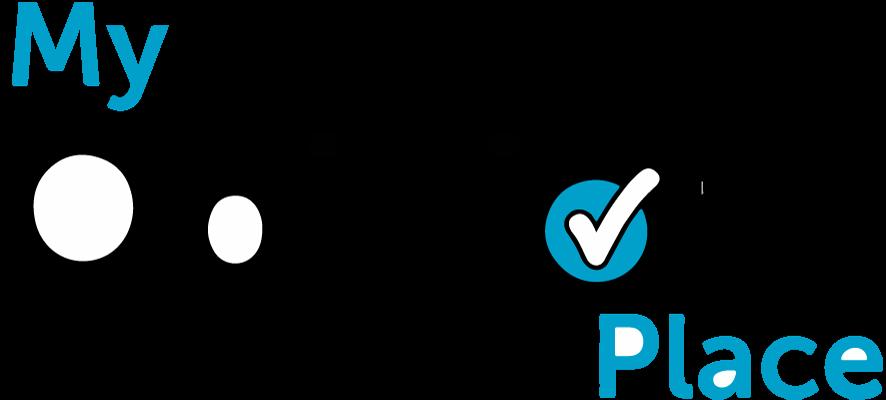 OpinionsLTD Logo